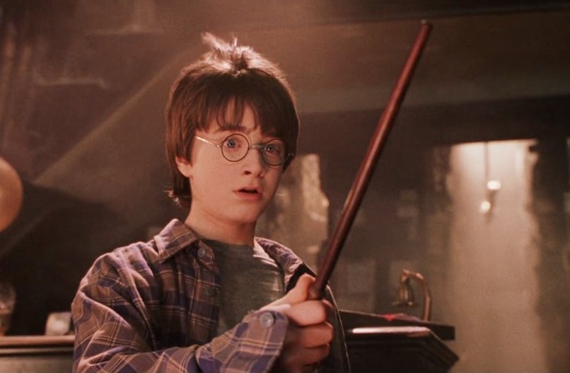 Photo credit: http://img4.wikia.nocookie.net/__cb20131023083618/harrypotter/images/9/91/Harry_Potter_wand.png