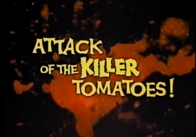 Photo Credit: http://www.bonappetit.com/wp-content/uploads/2013/08/attack-killer-tomatoes-body.jpg