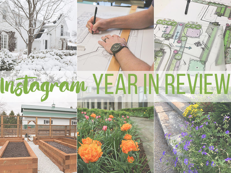 Instagram Year in Review – 2017