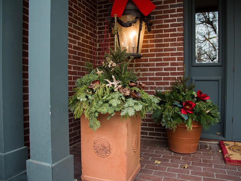 Christmas – A Necessary Season